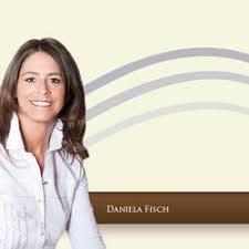 Daniela Fisch ist zertifizierte Expertin für sämtliche Versicherungs- und Finanzfragen. Erfahren Sie mehr über uns.