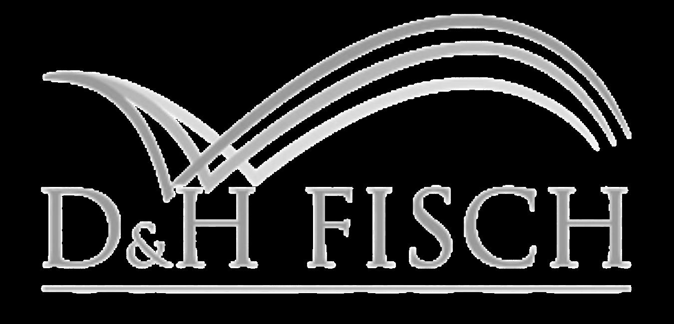 versicherungsmakler-fisch.de-Logo