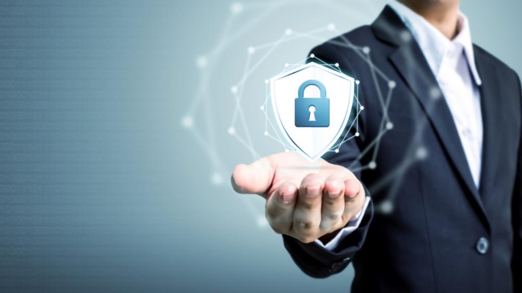 Ein optimaler Versicherungsschutz weist keine Lücken auf. Mit unserem Online-Rechner zur Bedarfsermittlung können Sie diese Lücken aufdecken.